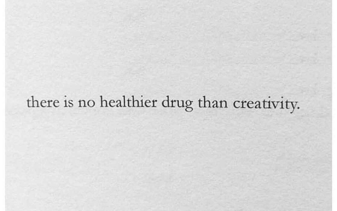 healthy drug